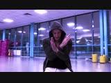Rauf & Faik - Детство - Танец пацана