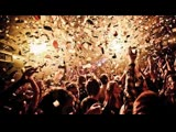 HAPPY NEW YEAR 2016 _ Electro House Music Mix 2016 - Drop G