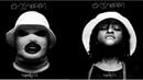 Schoolboy Q - U.O.E.N.O ft. Kendrick Lamar, Ab-Soul Jay Rock