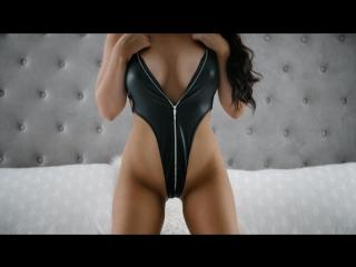 Elizabeth Jade for The Revel ( Сексуальная, Приват Ню, Private Модель, Nude 18+ )
