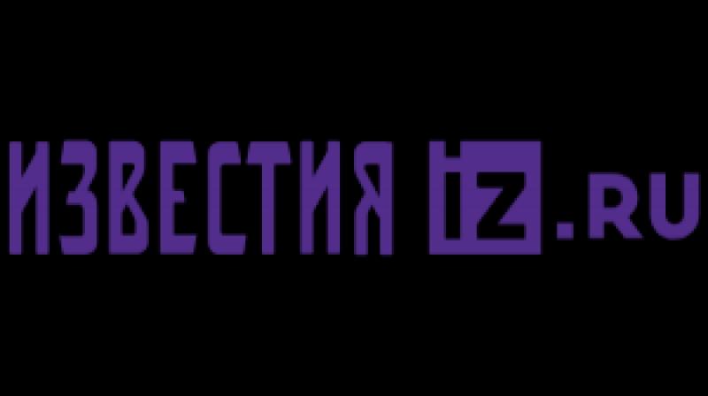 Конец эфира и переход на Известия (78, 08.09.2017)