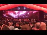 Ricardo Villalobos b2b Craig Richards at Sunwaves Festival