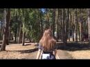 Экскурсия База отдыха Смена. Искатель Лето 2018