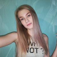 Инна Иващенко
