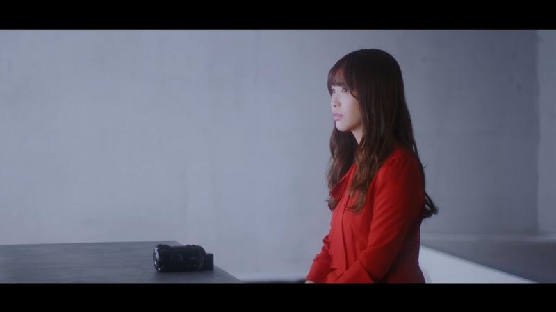 2018 12 12 on sale SKE48 c w 松村香織「ありがとうは言いたくない」MV special edit ver