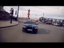 Street drift racing Royal