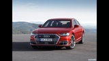 Audi A8 2018 Features, Design, Driving YOUCAR