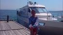 🌐Каникулы на Байкале 🆕(где нет компа и интернета) . (Baikal lake)
