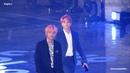 180830 SORIBADA BTS 방탄소년단 - FAKE LOVE(encore. JUNGKOOK FOCUS