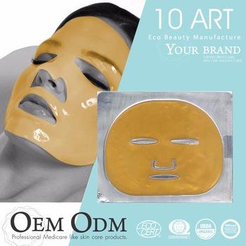Как выбрать лучшую укрепляющую маску?