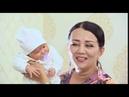 Ақтөбе облысы— Айтбаевтар (музыкалық шығармашылық отбасы)