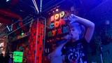 Захар Усенко &amp Free Fire - Rock'n'roll, Подсолнухи Art&ampFood, live