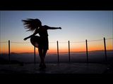 Eagles &amp Butterflies - The Last Dance (Original Mix)