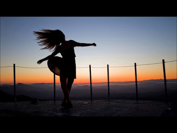 Eagles Butterflies - The Last Dance (Original Mix)