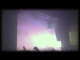 Gotye feat Kimbra - Somebody That I Used To Know (Bazz Catcherz Bootleg Edit)