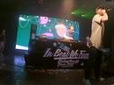 DJ Deekline - In Beat We Trust (11.11.2017)