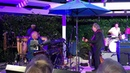 Rio Funk Lee Ritenour @ 2019 High Hopes Benefit Smooth Jazz Family