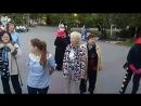 Танцы На Приморском Бульваре - Севастополь - 28.09.18 - Певец Сергей Соков - LIVE