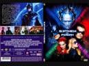 Бэтмен и Робин Русский Трейлер 1997