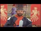 [Тигрята на подсолнухе] - 9/200 - Император Ван Гон / Emperor Wang Gun (2000 - 2002, Южная Корея)
