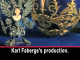 Faberge Eggs 'Miraculous, Marvelous Works of Detail'