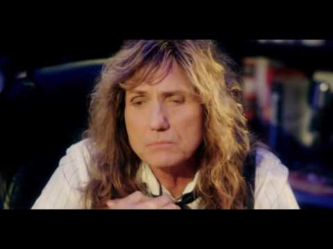 Whitesnake - The Purple Album - Sail Away (2015)