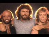 Bee Gees - This Woman (Demo) for Kenny Rogers