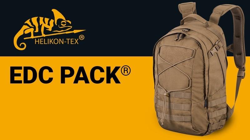 Helikon-Tex - EDC Pack®