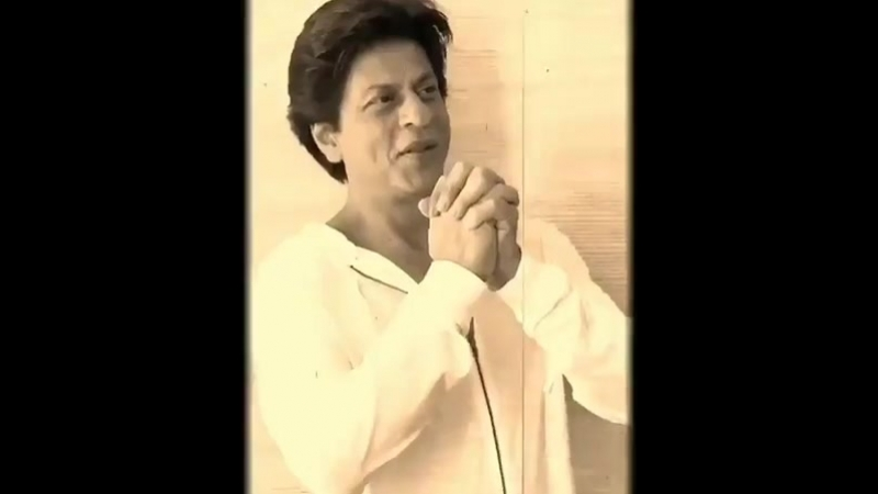 King Khan made Sara Tendulkars Birthday best birthday ever! ️ - @sachin_rt