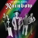 Rainbow (Ritchie Blackmore) - Cant Let You Go
