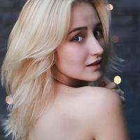 Анастасия Белявская | Москва