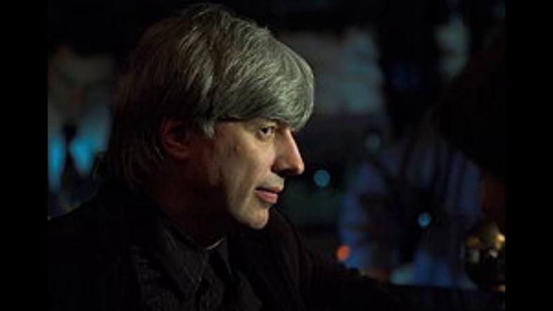 Andrei Kondakov Labyrinth