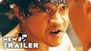 TRIPLE THREAT Fight Clip Trailer 2019 Scott Adkins, Iko Uwais, Tony Jaa Action Movie