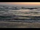 твоего моря стану пленником