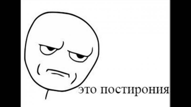 Самый Ч0ТКИЙ ВЫСТРЕЛ В ГАРИС МОДС))