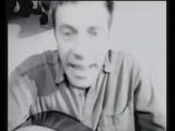 Анатолий Крупнов (Черный Обелиск) - Дорожная (официальный клип)