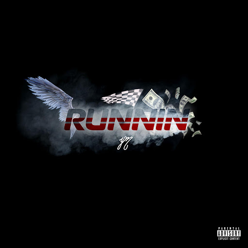 YM альбом Runnin'