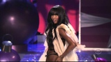 Naomi Campbell - Victoria's Secret Compilation HD (12)