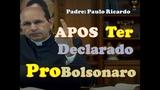Padre Paulo Ricardo manda um recado importante a na