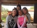 Елена Попова фото #6
