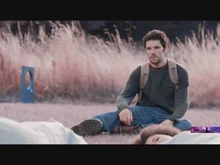 Кавер Версия cvetocek7 & beatzbybchkrv - Незабудка (VIDEO 1018) #ТимаБелорусских