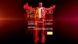 Armin van Buuren - Lifting You Higher (ASOT 900 Anthem)