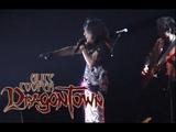 Alice Cooper - Fantasy Man (Live 2002, Sweden)