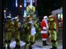 Michaelangelo Christmas Opera