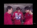 Alex Blare Культовые автомобили Honda NSX ВОТ ЧТО ЗНАЧИТ БЫСТРЫЙ ЯПОНСКИЙ АВТОМОБИЛЬ