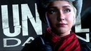 THE CABIN IN THE WOODS | Until Dawn 1
