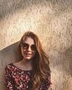 Лерика Енгалычева фото #15