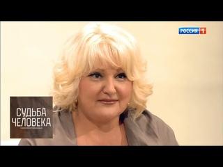 Маргарита Суханкина. Судьба человека с Борисом Корчевниковым
