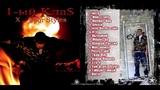 1.Kla$ - Хуй в рот Styles ( Весь Альбом 720 HD )