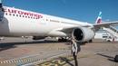 Auf nach KUBA Köln nach Havanna mit Eurowings VLOG 244